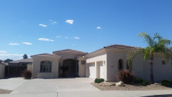 Photo of 3910 N 146th Drive N, Goodyear, AZ 85395 (MLS # 5919970)