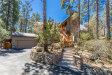 Photo of 5862 W Sleepy Hollow Drive, Prescott, AZ 86305 (MLS # 5920002)