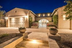 Photo of 24491 N 72nd Way, Scottsdale, AZ 85255 (MLS # 5920044)