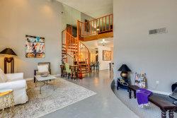 Photo of 385 W Pierson Street, Unit C4, Phoenix, AZ 85013 (MLS # 5920066)