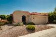 Photo of 17221 E Teal Drive, Fountain Hills, AZ 85268 (MLS # 5920123)