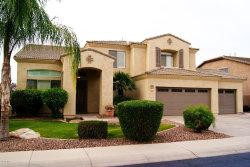 Photo of 3558 E Latham Way, Gilbert, AZ 85297 (MLS # 5920189)