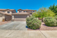 Photo of 11622 W Fooks Drive, Youngtown, AZ 85363 (MLS # 5920196)