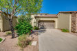 Photo of 4700 S Fulton Ranch Boulevard, Unit 20, Chandler, AZ 85248 (MLS # 5920280)