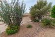 Photo of 6262 W Blackhawk Drive, Glendale, AZ 85308 (MLS # 5920295)