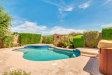 Photo of 21585 N Davis Way, Maricopa, AZ 85138 (MLS # 5920309)