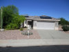 Photo of 16166 W Sandia Park Drive, Surprise, AZ 85374 (MLS # 5920345)
