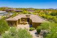 Photo of 31105 N Sunrise Ranch Road, Cave Creek, AZ 85331 (MLS # 5920385)