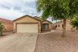 Photo of 2470 W Silver Creek Lane, Queen Creek, AZ 85142 (MLS # 5920448)