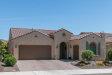 Photo of 26869 W Piute Avenue, Buckeye, AZ 85396 (MLS # 5920466)
