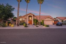 Photo of 8915 S Dateland Drive, Tempe, AZ 85284 (MLS # 5920628)