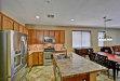 Photo of 7340 W Red Hawk Drive, Peoria, AZ 85383 (MLS # 5920673)