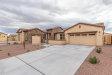 Photo of 17076 S 179th Drive, Goodyear, AZ 85338 (MLS # 5920710)