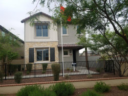 Photo of 1604 N 208th Avenue, Buckeye, AZ 85396 (MLS # 5920730)