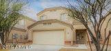 Photo of 23436 W Harrison Drive, Buckeye, AZ 85326 (MLS # 5920747)