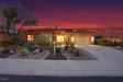 Photo of 30631 N 126th Drive, Peoria, AZ 85383 (MLS # 5920761)