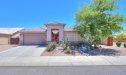 Photo of 1802 N Desert Willow Street, Casa Grande, AZ 85122 (MLS # 5920871)
