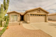 Photo of 1424 E Riviera Drive, Chandler, AZ 85249 (MLS # 5920945)
