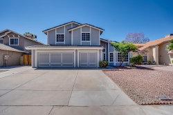 Photo of 4029 W Creedance Boulevard, Glendale, AZ 85310 (MLS # 5920963)