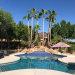 Photo of 9933 N 131st Street, Scottsdale, AZ 85259 (MLS # 5920992)