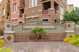Photo of 900 S 94th Street, Unit 1097, Chandler, AZ 85224 (MLS # 5920998)