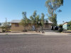 Photo of 504 W Dr Martin Luther King Jr Street, Eloy, AZ 85131 (MLS # 5921003)
