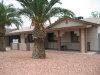 Photo of 2601 E Michelle Drive, Phoenix, AZ 85032 (MLS # 5921021)