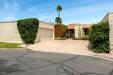 Photo of 7316 E Mclellan Boulevard, Scottsdale, AZ 85250 (MLS # 5921140)