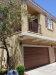 Photo of 2754 S Sulley Drive, Unit 103, Gilbert, AZ 85295 (MLS # 5921320)