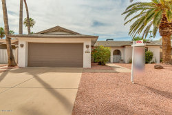 Photo of 2228 S Estrella Circle, Mesa, AZ 85202 (MLS # 5921418)