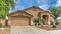 Photo of 11102 W Lewis Avenue, Avondale, AZ 85392 (MLS # 5921492)
