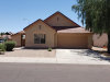 Photo of 2483 E Winged Foot Drive, Chandler, AZ 85249 (MLS # 5921524)