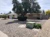 Photo of 11507 W Kansas Avenue, Youngtown, AZ 85363 (MLS # 5921544)