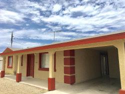 Photo of 11449 W Park Drive, Youngtown, AZ 85363 (MLS # 5921593)