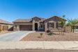 Photo of 18604 W Cheryl Drive, Waddell, AZ 85355 (MLS # 5921597)
