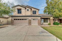Photo of 1642 E Bruce Avenue, Gilbert, AZ 85234 (MLS # 5921623)