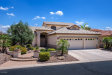 Photo of 3113 N 159th Avenue, Goodyear, AZ 85395 (MLS # 5921979)