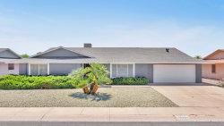 Photo of 13229 W Hyacinth Drive, Sun City West, AZ 85375 (MLS # 5922017)