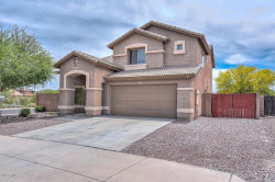 Photo of 6006 N Almanza Lane, Litchfield Park, AZ 85340 (MLS # 5922077)