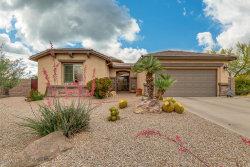 Photo of 1197 W Desert Lily Drive, San Tan Valley, AZ 85143 (MLS # 5922084)