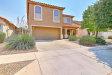 Photo of 20717 N 38th Street, Phoenix, AZ 85050 (MLS # 5922129)