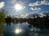 Photo of 1421 W Coral Reef Drive, Gilbert, AZ 85233 (MLS # 5922150)