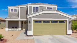Photo of 15115 N A Court, El Mirage, AZ 85335 (MLS # 5922204)