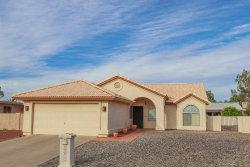 Photo of 25833 S Hollygreen Drive, Sun Lakes, AZ 85248 (MLS # 5922259)