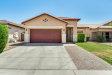Photo of 3677 N 141st Drive, Goodyear, AZ 85395 (MLS # 5922284)