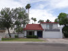 Photo of 1617 E Windjammer Way, Tempe, AZ 85283 (MLS # 5922325)