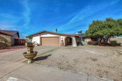 Photo of 11456 N 44th Avenue, Glendale, AZ 85304 (MLS # 5922334)