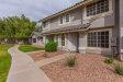 Photo of 860 N Mcqueen Road, Unit 1178, Chandler, AZ 85225 (MLS # 5922350)