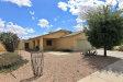 Photo of 1209 W Prior Avenue, Coolidge, AZ 85128 (MLS # 5922389)
