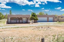 Photo of 7255 E Danielle Drive, Prescott Valley, AZ 86315 (MLS # 5922402)